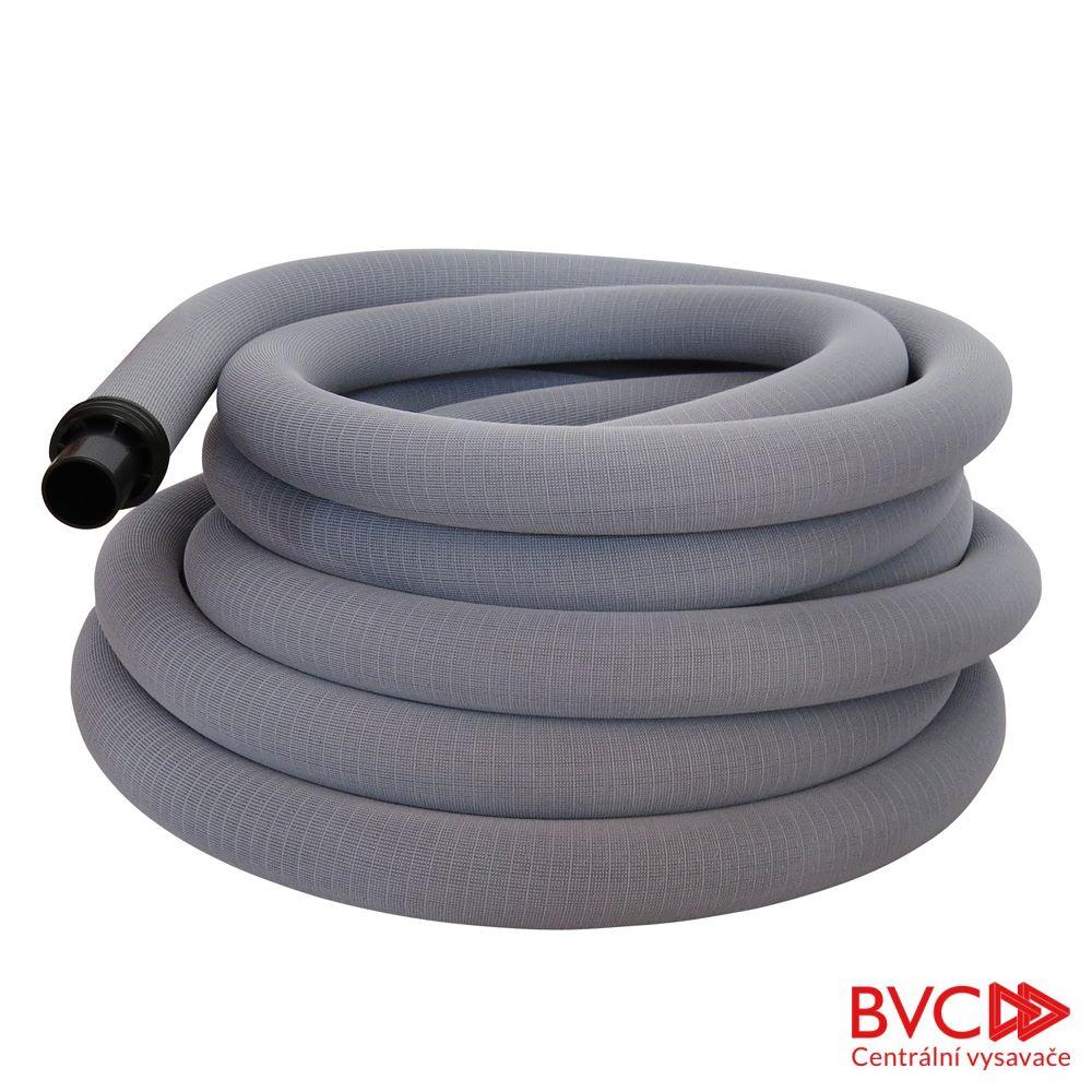 Hadice pro systém HAH Comfort - 10m