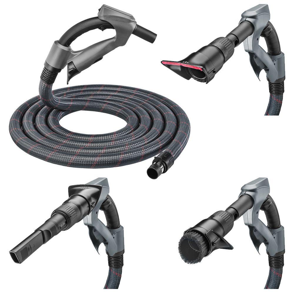 Hadice Multi-Flex - 9m